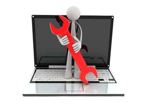 Assistenza computer Collegno