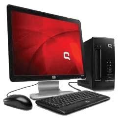 Assistenza computer Rivoli